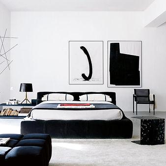 Tufty-bed inerior 2.jpg