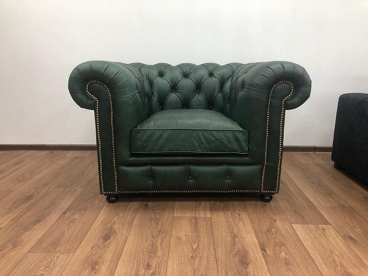 "кресло ""Честерфилд"""