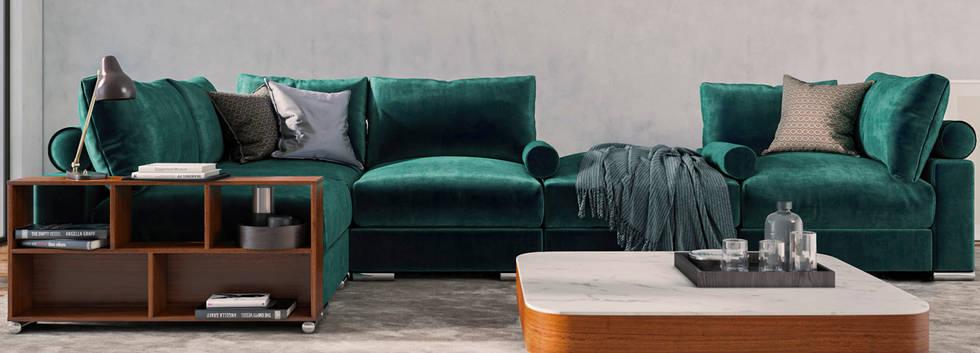 Спенсер диван.jpg