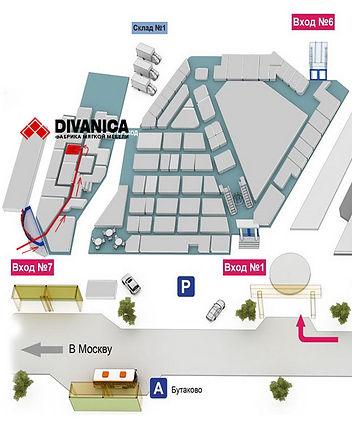 схема Гранд 1 Divanica 1.jpg