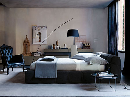 Tufty-bed inerior 1.jpg