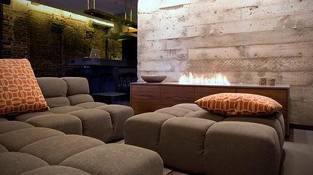 fabulous-loft-style-sofa-interior-with-g