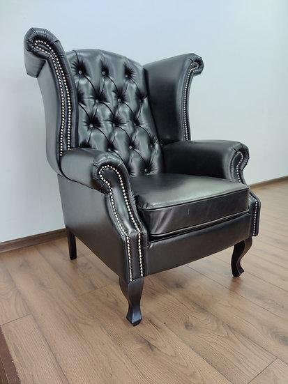 "Кресло ""Westminster"""