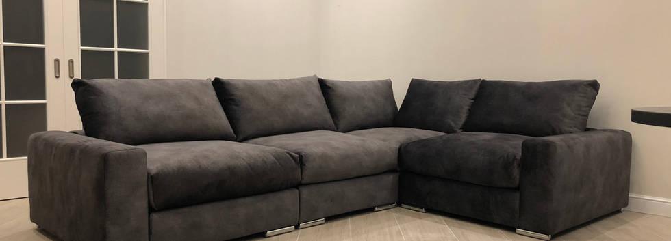 Спенсер в интерьере диваника 2.jpeg