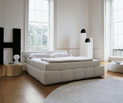 Tufty-bed inerior 3.jpg