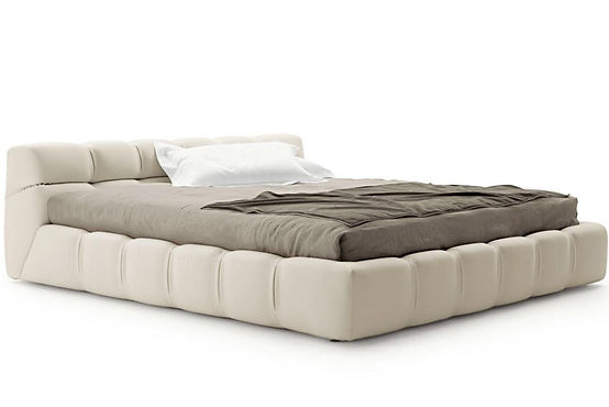 Tufty-bed 1.jpg
