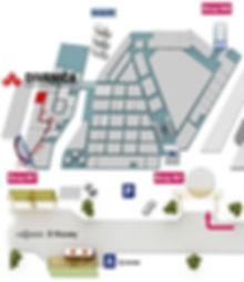 схема Гранд 1 Divanica.jpg