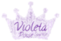violeta word art 2.png