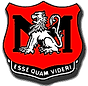 Logo_magee.png