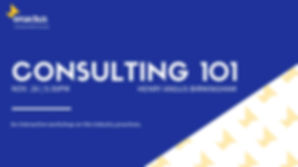 Consulting 101.jpg