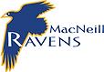 School Logo.png