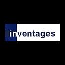 Inventages Logo.png