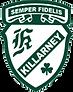 191px-Killarney_Secondary_School_emblem.