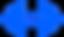 Ennovate2019logo_edited_edited.png