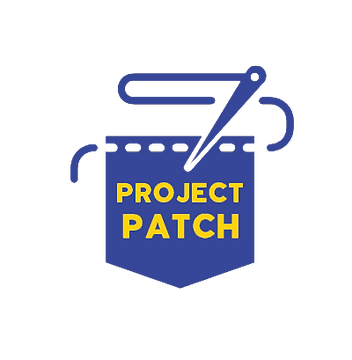 Project Patch Logo 2.png
