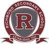 2016 RSS Academic Logo.jpg