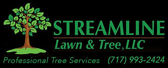 Professional Tree Services - Felton, Stewartstown, Red Lion, Shrewsbury, York, New Freedom, Fawn Grove, Monkton, Sparks, Cockeysville, Timonium, Towson, Bel Air, MD