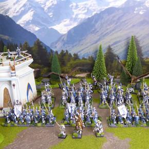Ejército Altos Elfos.JPG