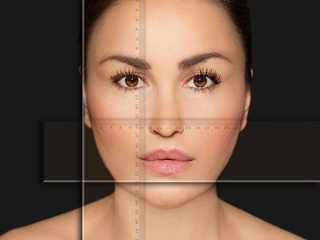 Measuring face photo.jpg