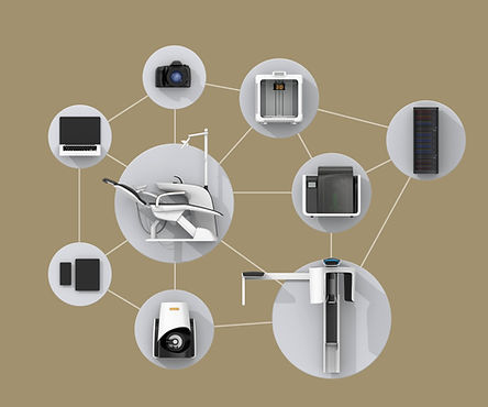Digital Technology Stock Photo.jpg