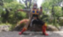 布田天神月次祭令和_190802_0079_edited.jpg