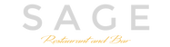 SAGE Original Logo Light.png