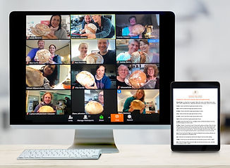Zoom Screen image.jpg
