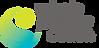 cwpc-logo-gray-type-transparentbkg.png