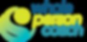 cwpc-logo-rainbow-type-transparentbkg.pn