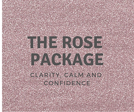 The rose package.png