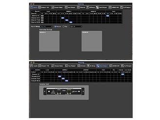 X32-Routing.jpg