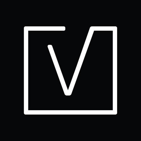 Vertex-Logo-Mark-Inverted.jpg