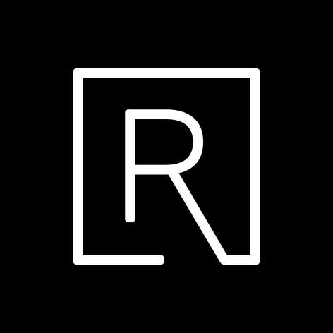 6.-Rise-Logomark-Black-&-White.jpg
