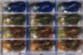 box set.jpg