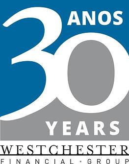 30 Years.jpg