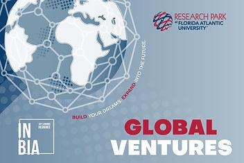Global-ventures-soft-landings-975-650.jp