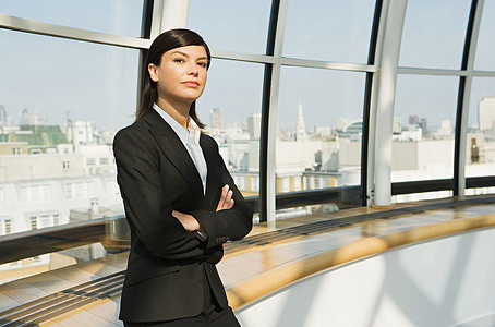 10 Steps to Developing Your Assertiveness