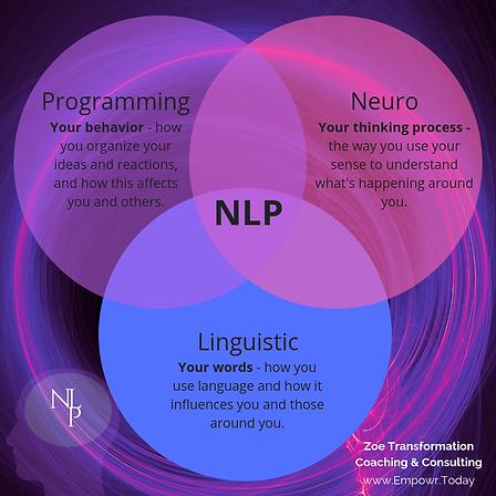 NLP - ZT.png