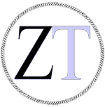 ZTLogo_1_25.png