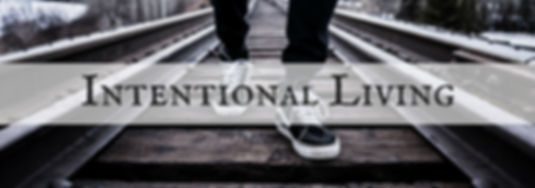 Intentional-Living-banner1.jpg