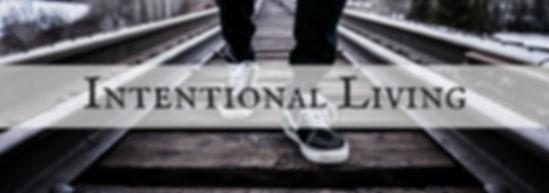 Intentional-Living-banner1.jpg