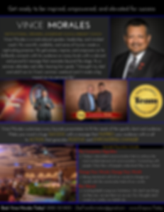 Vince Speaker One Sheet.png