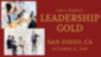 Leadership Gold 2019.png