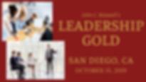 Leadership Gold 2019.png
