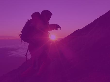 5 Self-Assertiveness Strategies to Help You Reclaim Your Domain