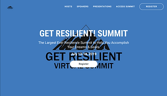 Get Resilient Summit.png