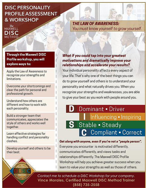 disc-workshop-flyer-image.png
