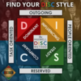 DISC-Square-Consultant.png