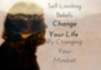 Webinar_ Self-Limiting Beliefs_edited.jp