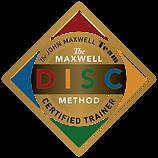 DISC Trainer Seal (Transparent).png